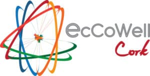 EcCoWell Cork logo